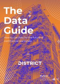 Data_E-Guidefrontpage