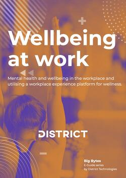 Wellbeing_E-Guide FP