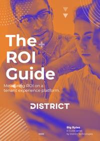 _ROI_guide